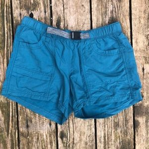 North Face Shorts!